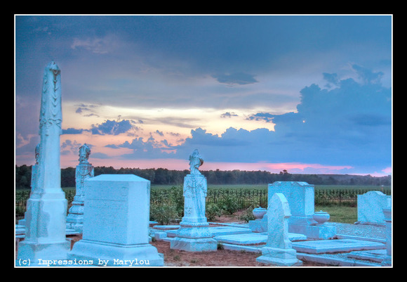 hdr graveyard.jpg