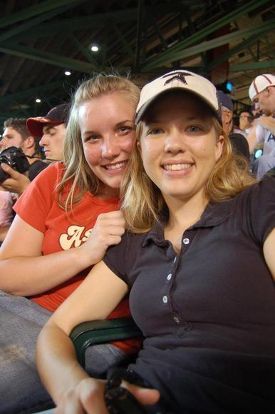 Astros Game (Dan's) June 6, 2008 013.jpg