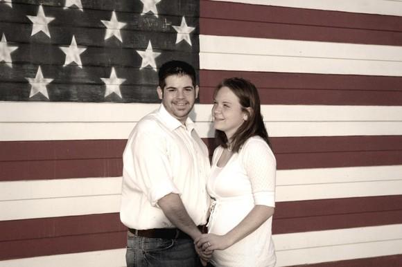 Nate and Rhea (Dan's) March 27, 2008 235111.jpg