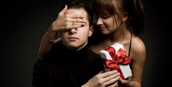 5 Affordable But Thoughtful Holiday Gifts For Your SO